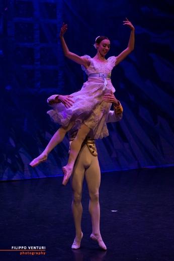 Moscow Ballet, The Nutcracker, photo 39