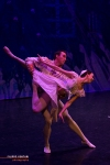 Moscow Ballet, The Nutcracker, photo40