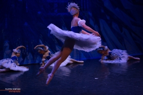 Moscow Ballet, The Nutcracker, photo 43