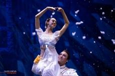 Moscow Ballet, The Nutcracker, photo 46
