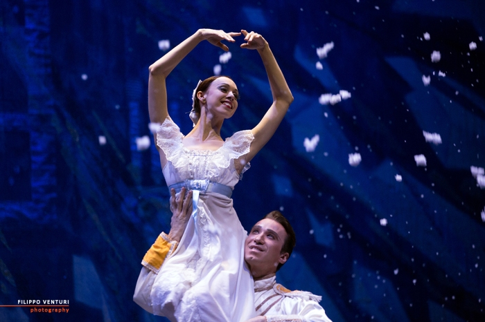 Moscow Ballet, The Nutcracker, photo 46