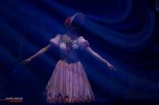 Moscow Ballet, The Nutcracker, photo 49