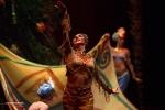 Moscow Ballet, The Nutcracker, photo53