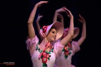 Moscow Ballet, The Nutcracker, photo 55