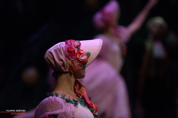 Moscow Ballet, The Nutcracker, photo 56