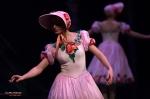 Moscow Ballet, The Nutcracker, photo 57