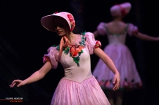 Moscow Ballet, The Nutcracker, photo 57