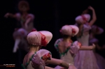 Moscow Ballet, The Nutcracker, photo 58
