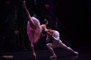 Moscow Ballet, The Nutcracker, photo 59