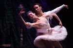 Moscow Ballet, The Nutcracker, photo 60
