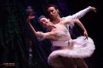 Moscow Ballet, The Nutcracker, photo60