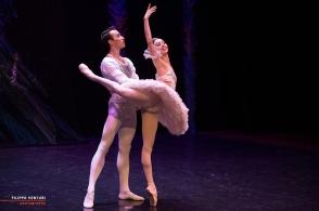 Moscow Ballet, The Nutcracker, photo 61