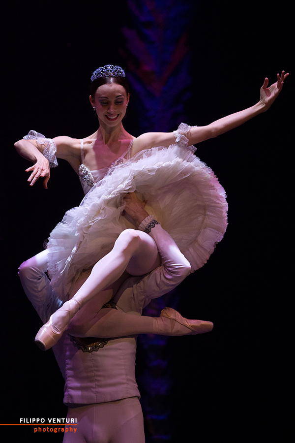 Moscow Ballet, The Nutcracker, photo 62