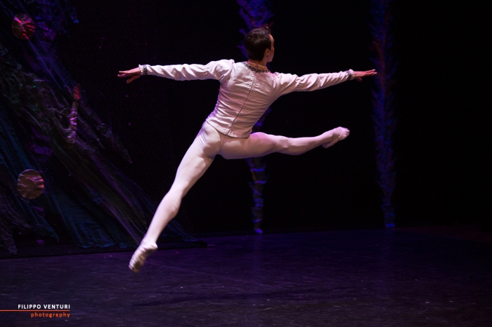 Moscow Ballet, The Nutcracker, photo 63
