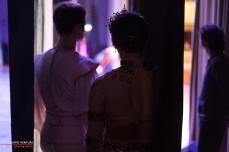 Moscow Ballet, The Nutcracker, photo 64