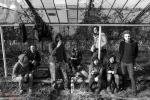 Spazi Indecisi Video-Progetto, riprese a cura dell'Associazione Sovraesposti, #8