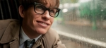 The Theory of Everything, photo 1