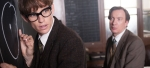The Theory of Everything, photo 2