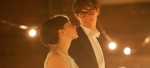 The Theory of Everything, photo 4