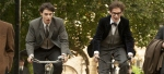 The Theory of Everything, photo 5