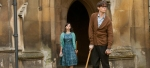 The Theory of Everything, photo 6