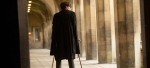 The Theory of Everything, photo 8