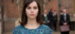 The Theory of Everything, photo 9