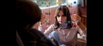 The Theory of Everything, photo 12