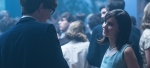 The Theory of Everything, photo 14