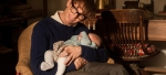 The Theory of Everything, photo 15