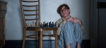 The Theory of Everything, photo 16