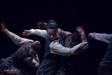 Giselle Ballet, photo 4