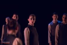 Giselle Ballet, photo 5