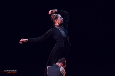 Giselle Ballet, photo 7