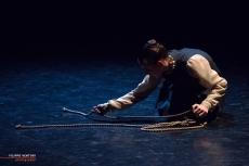 Giselle Ballet, photo 15