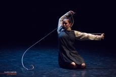 Giselle Ballet, photo 16