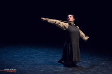 Giselle Ballet, photo 17