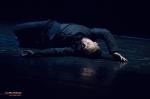 Giselle Ballet, photo 18