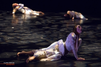 Giselle Ballet, photo 22