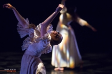 Giselle Ballet, photo 24
