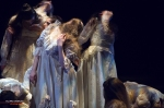 Giselle Ballet, photo 25