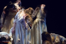 Giselle Ballet, photo 25