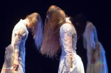 Giselle Ballet, photo 28