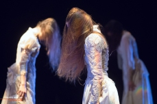 Giselle Ballet, photo 28