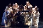 Giselle Ballet, photo 35