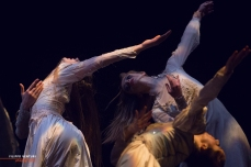 Giselle Ballet, photo 36