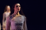 Giselle Ballet, photo 37
