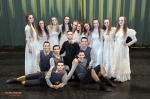 Giselle Ballet, photo 42