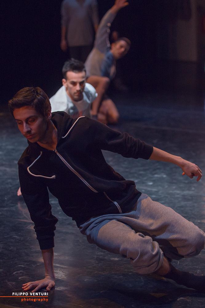 Giselle Ballet, photo 3