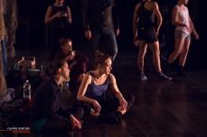 Giselle Ballet, photo 8